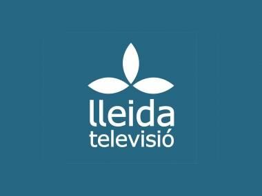 LleidaTV