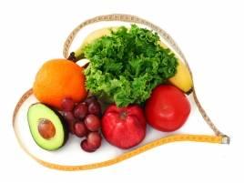 Dietes