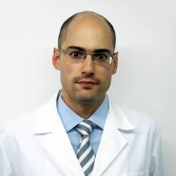 Dr. Bieito Campos García - dr-bieito-campos-garcia-250x250