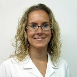 Dra. Laura Samarà Piñol, Otorinolaringòloga en Otorinolaringologia