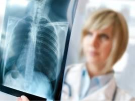 URDI – Radiologia