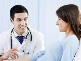 Vacunación virus papiloma humano
