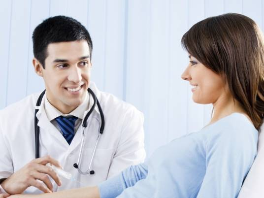 Vacunació virus papil·loma humà