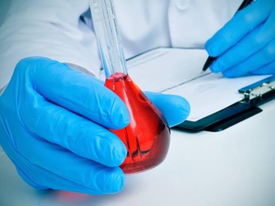 Bacteriología clínica