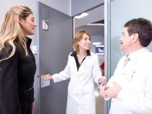 Agencia de salud