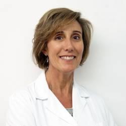 Dra. Reis Drudis Morell, Anestesista en Anestesiologia