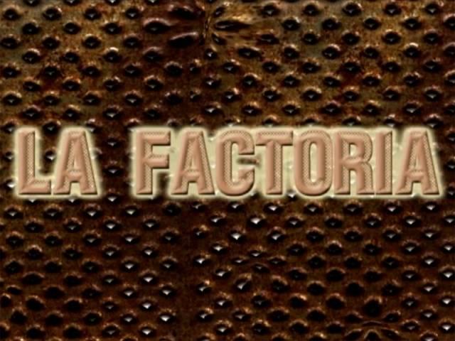 la-factoria-rtv-vendrell