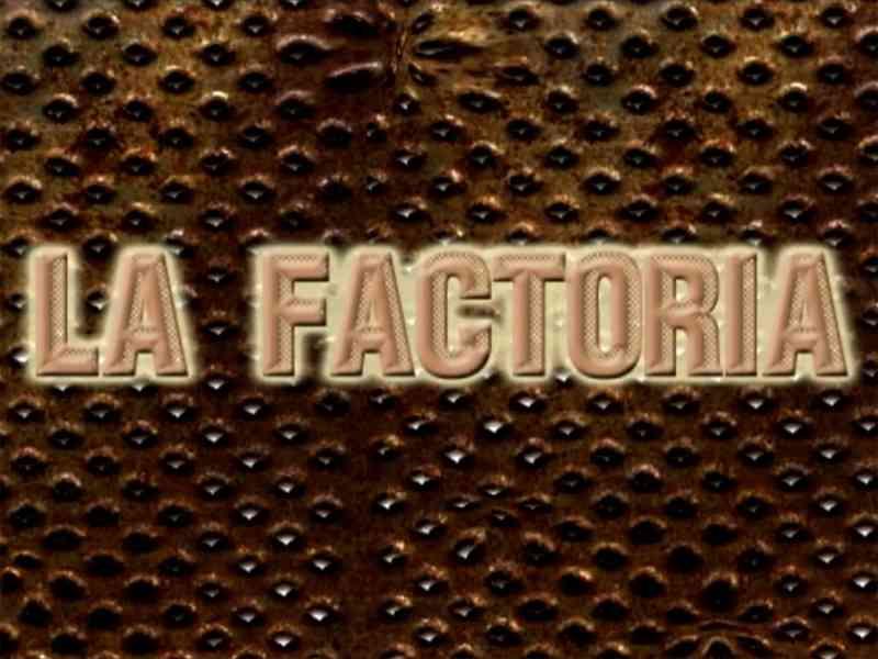 La Factoria RTV El Vendrell