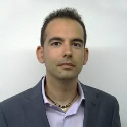 Sr. Óscar Mir Piqué