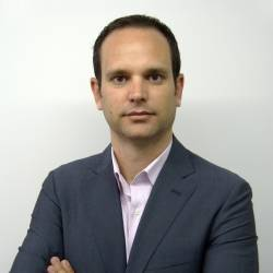 Sr. Xavier Querol Monico