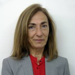 Sra. Elisabet Caimons Gili