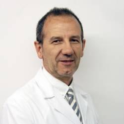 Dr. Ferran Barbé Illa, Neumólogo en Neumología. Estudio del sueño