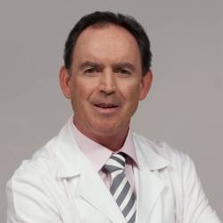 Dr. Anibal Areces Piñol