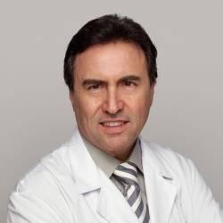 Dr. Antoni Montero Matamala, Anestesiòleg en Teràpia del Dolor