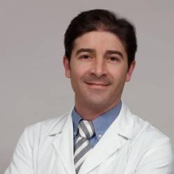 Dr. Carles Aracil Blanch