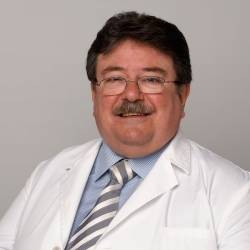 Dr. Carles Enric Lupresti Abelló, Psiquiatra en Psiquiatría