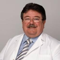 Dr. Carles Enric Lupresti Abelló