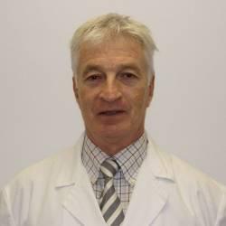 Dr. Carlos González Rodríguez, Traumatólogo en Traumatología y Cirugía Ortopédica