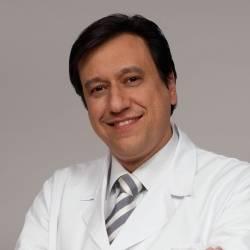 Dr. Fernando Worner Diz, Cardiólogo en Cardiología