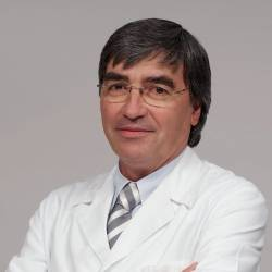 Dr. Francisco Herruzo Gallego