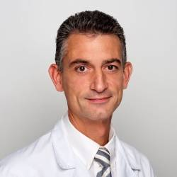Dr. Gregorio Marco Naya, Anestesista en Anestesiología
