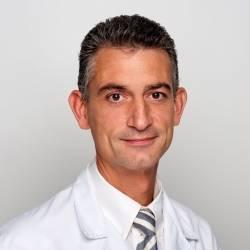 Dr. Gregorio Marco Naya