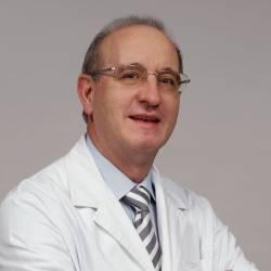 Dr. Jesús Guajardo Guajardo