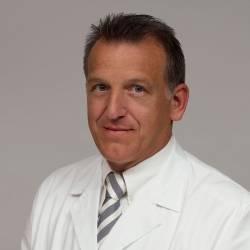 Dr. Jesús Orán Espuys, Traumatólogo en Traumatología y Cirugía Ortopédica