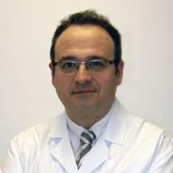 Dr. Joan Josep Berenguer Queraltó, Pediatre en Pediatria