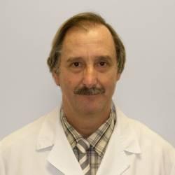Dr. José Antonio Latasa Gimeno, Radiólogo en URDI – Radiología