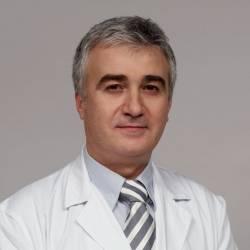 Dr. Josep M. Miñana Calafat, Digestòleg en Digestologia. Endoscòpia digestiva