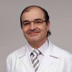 Dr. Xavier Galindo Ortego