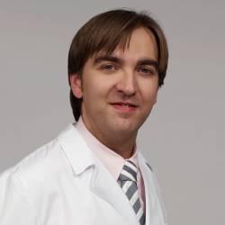 Dr. Xavier Soria Gili, Dermatólogo en Dermatología y Venerología