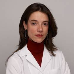 Dra. Eva Pueo Crespo, Cardióloga en Cardiología