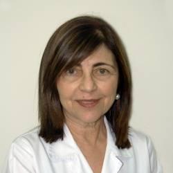 Dra. Maria Alba Civit Colas