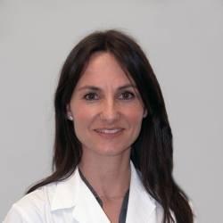 Dra. Maria Jesús Muniesa Royo, Oftalmòloga en Oftalmologia