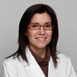 Dra. Maria Mercè Matute Crespo