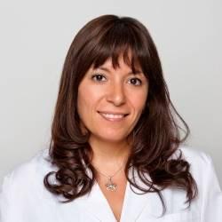 Dra. María Ximena Herrera , Ginecóloga en Ginecología