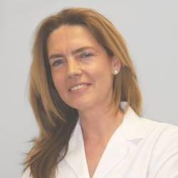 Dra. Montserrat Torra Riera, Anestesista en Anestesiología