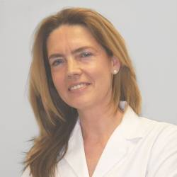 Dra. Montserrat Torra Riera, Anestesista en Anestesiologia