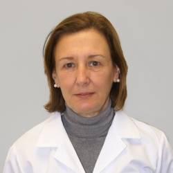 Dra. Rosa M. Urgell Segarra, Anestesista en Anestesiologia