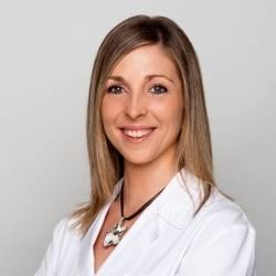 Dra. Sandra Borderia Rabassa, Ginecóloga en Obstetricia