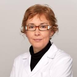 Dra. Teresa Farré Llanes, Ginecòloga en Obstetrícia