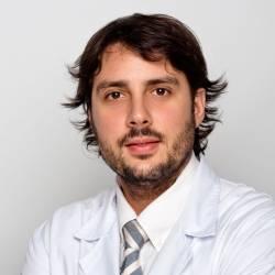Sr. Fèlix Grau Cercòs, Fisioterapeuta en Fisioterapia y Osteopatía