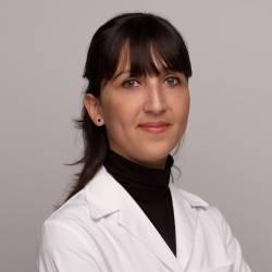 Sra. Cristina Soler Prats