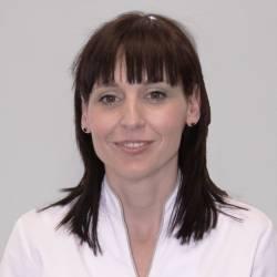 Sra. Mònica Rodríguez Aguilà, Esteticista en Terapias Ayurveda