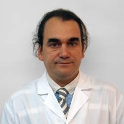 Sr. David Jiménez Barrieras, Homeópata en Homeopatía