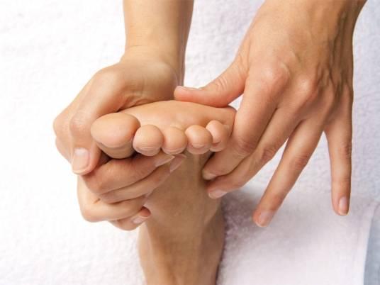Técnicas manuales terapéuticas