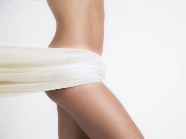 Cirurgia íntima femenina