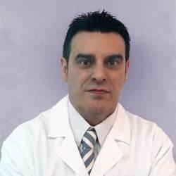 Dr. Ramon Casals Garrigó